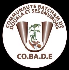 Logo Cobade